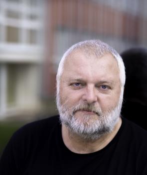 Vladislav Heřman