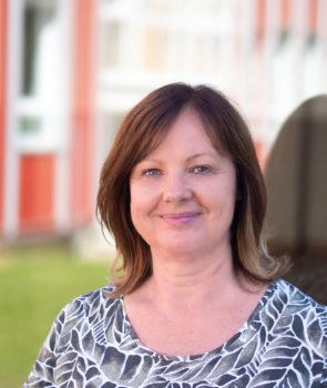 Mgr. Eva Voláková