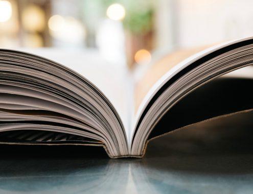 Katalog nabízených programů pro další vzdělávání pedagogických pracovníků škol a školských zařízení na období září 2021 – leden 2022